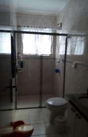 casa-a-venda-em-atibaia-sp-jardim-do-lago-ref-4310 - Foto:21