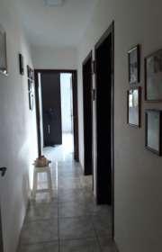 casa-a-venda-em-atibaia-sp-jardim-do-lago-ref-4310 - Foto:22