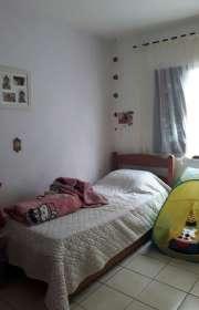 casa-a-venda-em-atibaia-sp-jardim-do-lago-ref-4310 - Foto:24