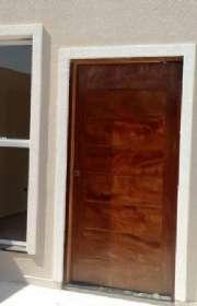 casa-a-venda-em-atibaia-sp-nova-atibaia-ref-11886 - Foto:5