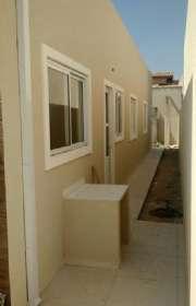 casa-a-venda-em-atibaia-sp-nova-atibaia-ref-11886 - Foto:19