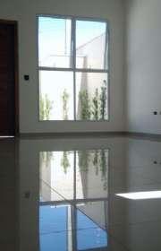 casa-a-venda-em-atibaia-sp-nova-atibaia-ref-11886 - Foto:8