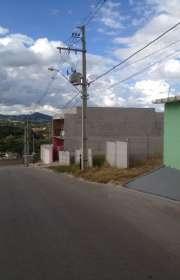terreno-a-venda-em-braganca-paulista-sp-loteamento-viver-ref-t5225 - Foto:1