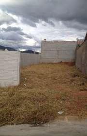 terreno-a-venda-em-braganca-paulista-sp-loteamento-viver-ref-t5225 - Foto:2