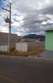 terreno-a-venda-em-braganca-paulista-sp-loteamento-viver-ref-t5225 - Foto:3
