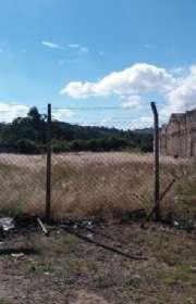 terreno-a-venda-em-atibaia-sp-ponte-ref-t5231 - Foto:1