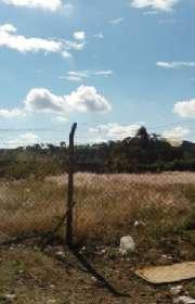 terreno-a-venda-em-atibaia-sp-ponte-ref-t5231 - Foto:2