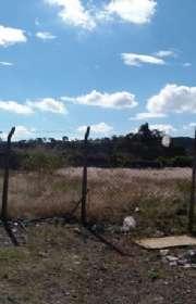 terreno-a-venda-em-atibaia-sp-ponte-ref-t5231 - Foto:3
