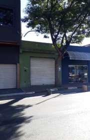 imovel-comercial-para-venda-ou-locacao-em-atibaia-sp-vila-thais-ref-11903 - Foto:1
