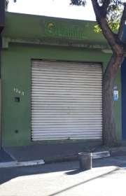 imovel-comercial-para-venda-ou-locacao-em-atibaia-sp-vila-thais-ref-11903 - Foto:2