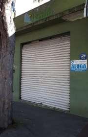 imovel-comercial-para-venda-ou-locacao-em-atibaia-sp-vila-thais-ref-11903 - Foto:3