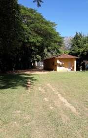 chacara-a-venda-em-atibaia-sp-bairro-da-usina-ref-11941 - Foto:31
