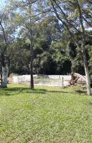 chacara-a-venda-em-atibaia-sp-bairro-da-usina-ref-11941 - Foto:24