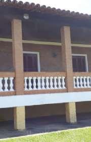 chacara-a-venda-em-atibaia-sp-bairro-da-usina-ref-11941 - Foto:18