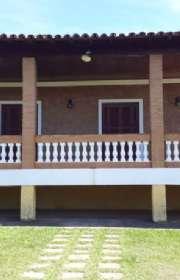 chacara-a-venda-em-atibaia-sp-bairro-da-usina-ref-11941 - Foto:19