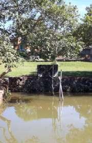 chacara-a-venda-em-atibaia-sp-bairro-da-usina-ref-11941 - Foto:11