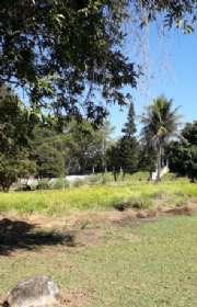 chacara-a-venda-em-atibaia-sp-bairro-da-usina-ref-11941 - Foto:6