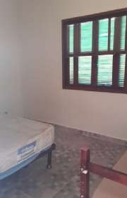 chacara-a-venda-em-atibaia-sp-bairro-da-usina-ref-11941 - Foto:38