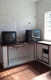 chacara-a-venda-em-atibaia-sp-bairro-da-usina-ref-11941 - Foto:39