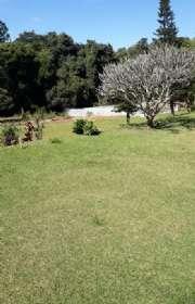 chacara-a-venda-em-atibaia-sp-bairro-da-usina-ref-11941 - Foto:3