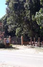 chacara-a-venda-em-atibaia-sp-bairro-da-usina-ref-11941 - Foto:2