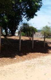 terreno-para-locacao-em-atibaia-sp-parque-da-represa-ref-t5247 - Foto:1