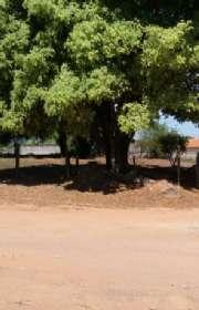 terreno-para-locacao-em-atibaia-sp-parque-da-represa-ref-t5247 - Foto:2