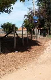 terreno-para-locacao-em-atibaia-sp-parque-da-represa-ref-t5247 - Foto:4