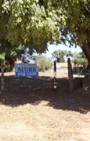 terreno-para-locacao-em-atibaia-sp-parque-da-represa-ref-t5247 - Foto:5