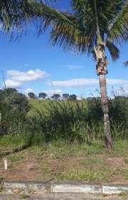 terreno-a-venda-em-atibaia-sp-mato-dentro-ref-t5249 - Foto:2