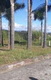 terreno-a-venda-em-atibaia-sp-mato-dentro-ref-t5249 - Foto:1