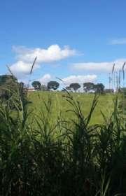 terreno-a-venda-em-atibaia-sp-mato-dentro-ref-t5249 - Foto:4