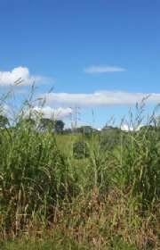 terreno-a-venda-em-atibaia-sp-mato-dentro-ref-t5249 - Foto:5