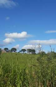 terreno-a-venda-em-atibaia-sp-mato-dentro-ref-t5249 - Foto:6