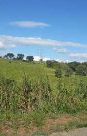 terreno-a-venda-em-atibaia-sp-mato-dentro-ref-t5249 - Foto:7