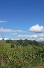 terreno-a-venda-em-atibaia-sp-mato-dentro-ref-t5249 - Foto:8