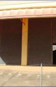sala-comercial-a-venda-em-atibaia-sp-jardim-dos-pinheiros-ref-8091 - Foto:1