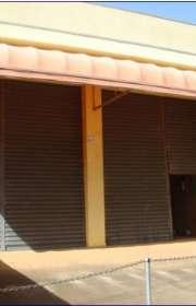 sala-comercial-a-venda-em-atibaia-sp-jardim-dos-pinheiros-ref-8091 - Foto:8