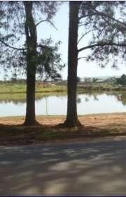 sala-comercial-a-venda-em-atibaia-sp-jardim-dos-pinheiros-ref-8091 - Foto:9
