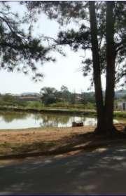 sala-comercial-a-venda-em-atibaia-sp-jardim-dos-pinheiros-ref-8091 - Foto:11