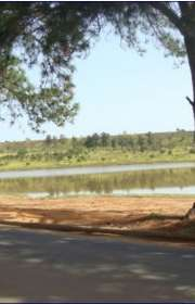 sala-comercial-a-venda-em-atibaia-sp-jardim-dos-pinheiros-ref-8091 - Foto:12