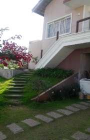 casa-em-condominio-a-venda-em-atibaia-sp-terras-de-atibaia-ref-11958 - Foto:4
