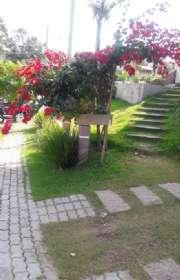 casa-em-condominio-a-venda-em-atibaia-sp-terras-de-atibaia-ref-11958 - Foto:3