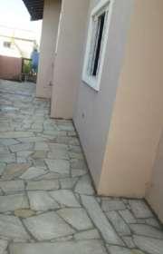 casa-em-condominio-a-venda-em-atibaia-sp-terras-de-atibaia-ref-11958 - Foto:13