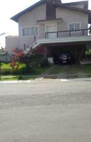 casa-em-condominio-a-venda-em-atibaia-sp-terras-de-atibaia-ref-11958 - Foto:2
