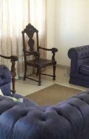 casa-em-condominio-a-venda-em-atibaia-sp-terras-de-atibaia-ref-11958 - Foto:6