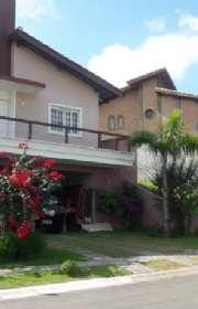 casa-em-condominio-a-venda-em-atibaia-sp-terras-de-atibaia-ref-11958 - Foto:5