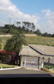 casa-em-condominio-a-venda-em-atibaia-sp-terras-de-atibaia-ref-11958 - Foto:15