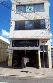 imovel-comercial-para-locacao-em-atibaia-sp-alvinopolis-ref-11921 - Foto:1