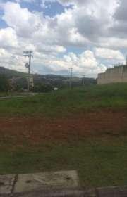 terreno-a-venda-em-atibaia-sp-condominio-figueira-gardem-ref-t5182 - Foto:5